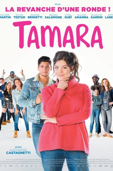 Tamara Film Streaming