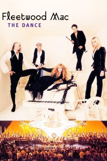 Fleetwood Mac: The Dance