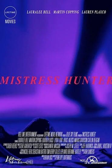 La cazadora de amantes (2018)