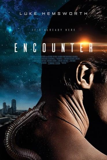 Encounter Film Complet en Streaming VF