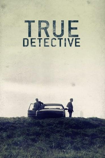 Regarder True Detective Saison 1 en Streaming