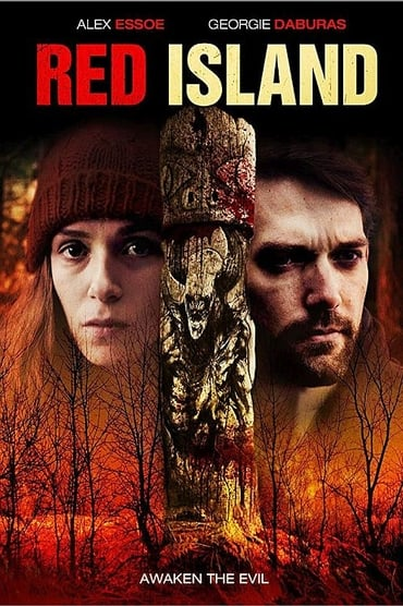 Red Island (2018)