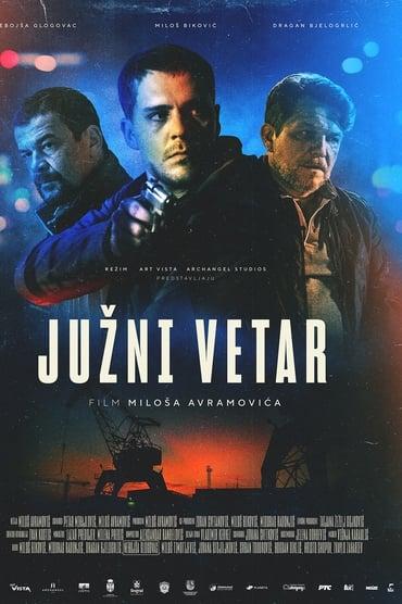 Juzni Vetar