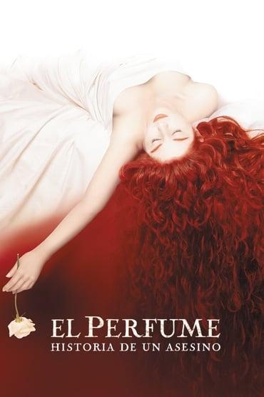 El Perfume. Historia de un asesino (2006)