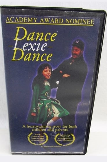 Dance Lexie Dance