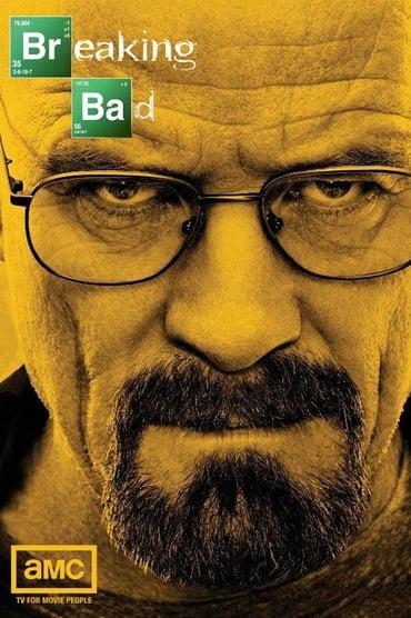Regarder Breaking Bad Saison 4 en Streaming