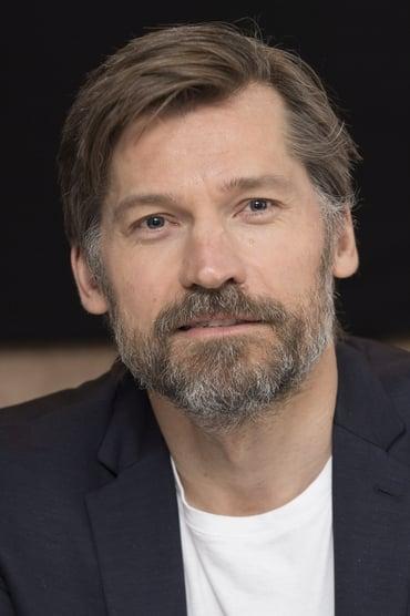 Nikolaj Coster-Waldau