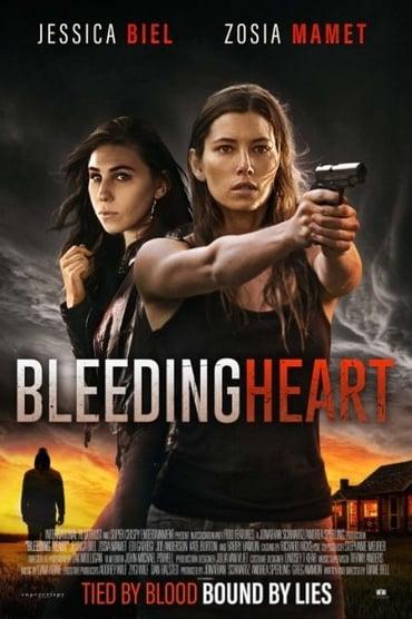 Regarder Bleeding Heart en Streaming