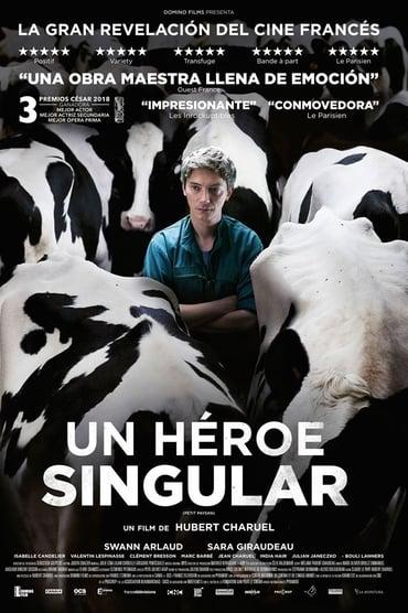 Petit paysan: Un héroe singular (2017)