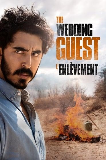 The Wedding Guest (L'Enlèvement)