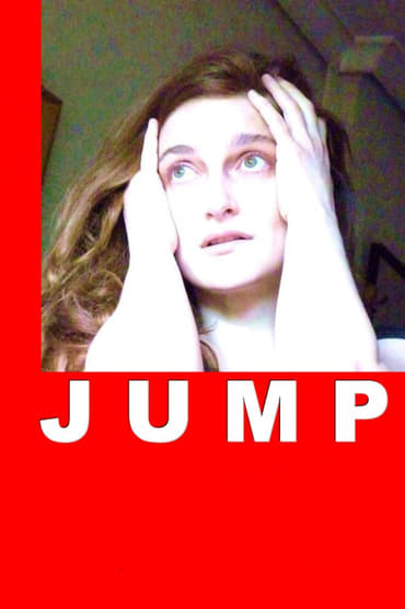 Jump (2018)