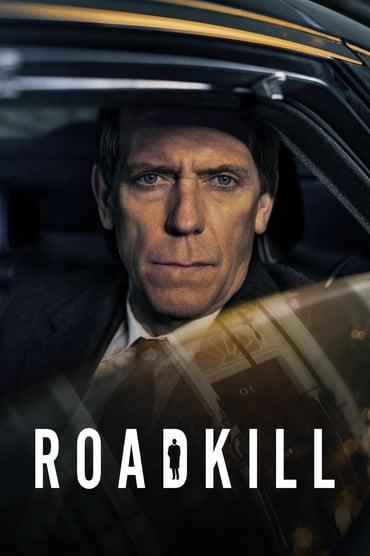 Regarder Roadkill Saison 1 en Streaming