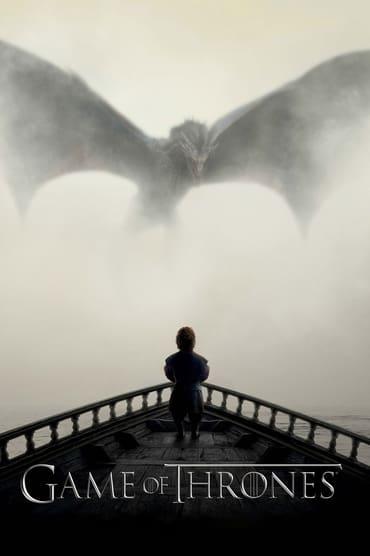 Regarder Game of Thrones Saison 5 en Streaming