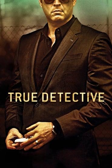 Regarder True Detective Saison 2 en Streaming