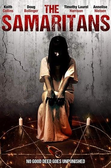 The Samaritans (2019)
