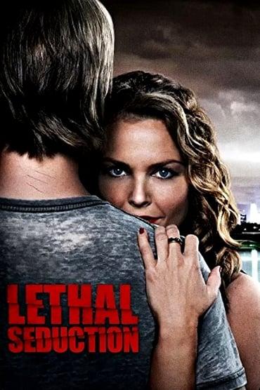Atracción mortal (2015)