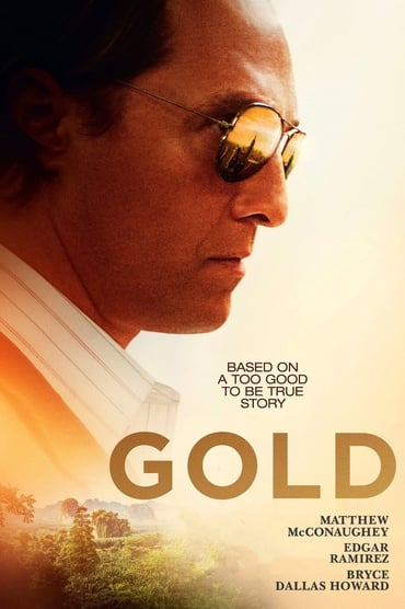Gold Film Streaming