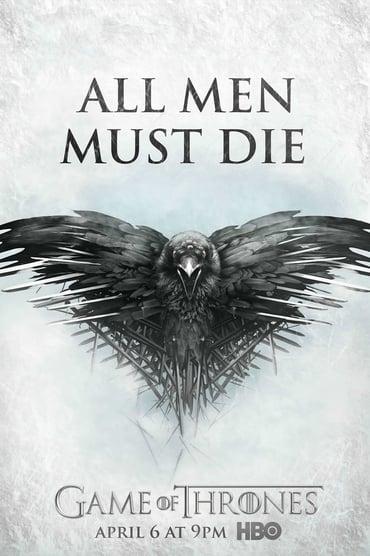 Regarder Game of Thrones Saison 4 en Streaming