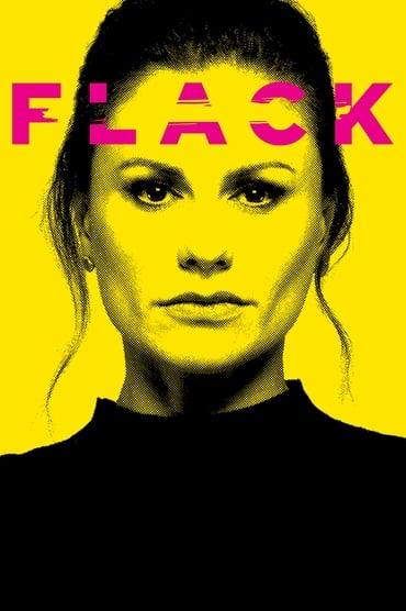 Flack Saison 1
