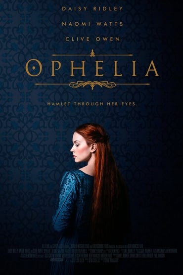 Ophelia Film Streaming