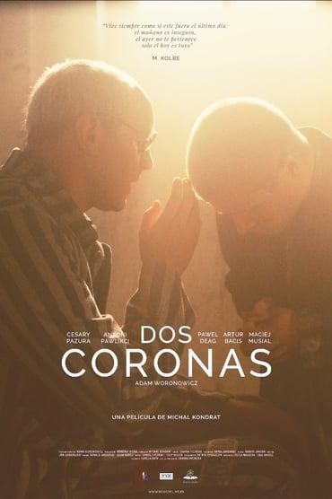 Dos Coronas (2017)
