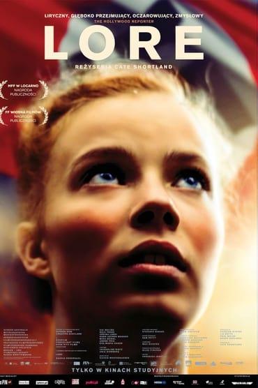 Lore Film Complet en Streaming VF