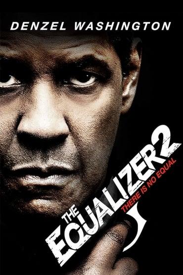 Equalizer 2 Film Streaming