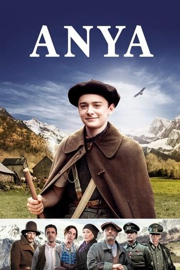 Anya streaming VF