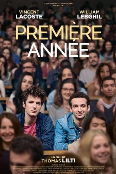 The Freshmen poster photo