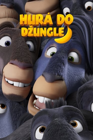 Jungel Beat: The Movie