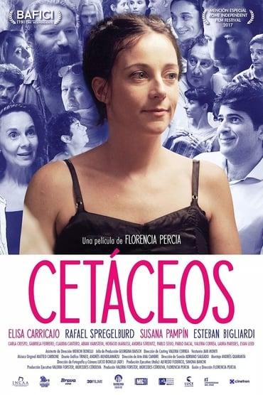 Cetáceos (2017)