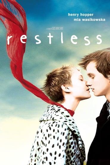 Regarder Restless en Streaming