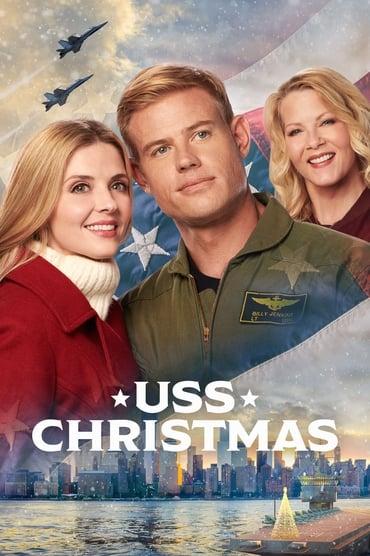 USS Christmas
