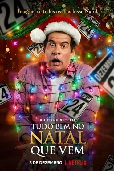 Tudo Bem no Natal Que Vem