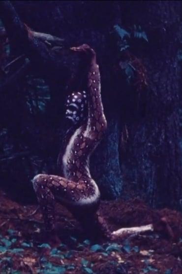 Snake Dance Teacher Dance