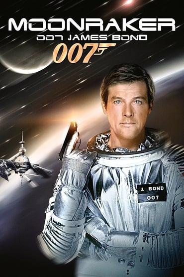 007: Misión espacial (1979)