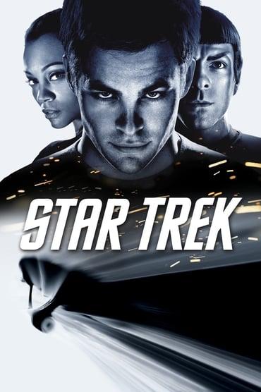Star Trek 11 (2009)