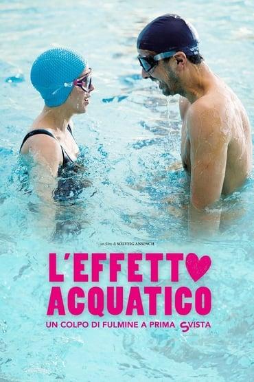 L'Effet Aquatique Film Streaming