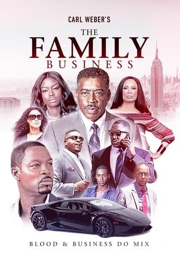 The Family Business Saison 1