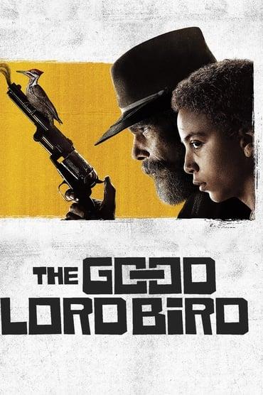 The Good Lord Bird Saison 1