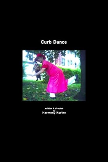Curb Dance