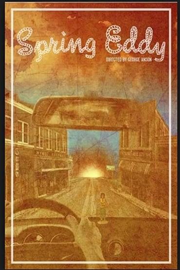 Spring Eddy