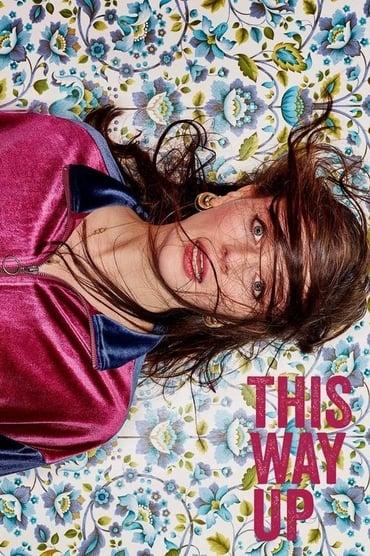 This Way Up Saison 1