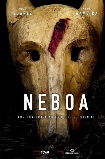 Néboa