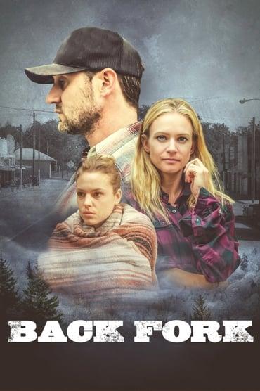 Back Fork (2019)