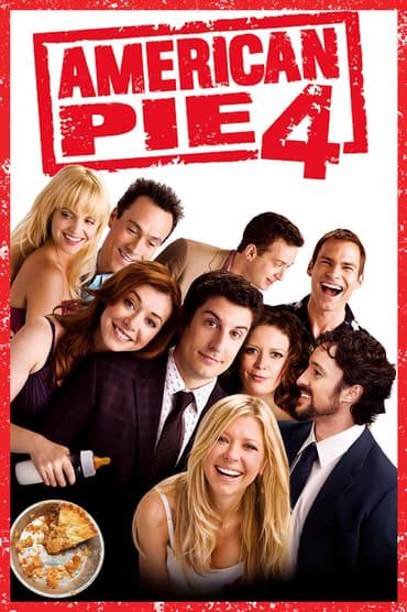 American Pie 4 Film Streaming