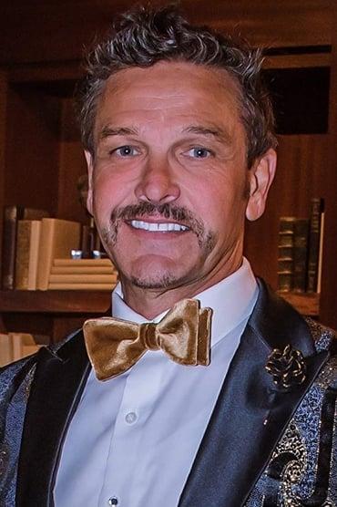 Mark Krenik