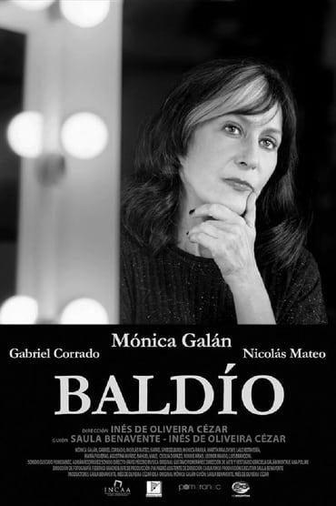 Baldío (2019)