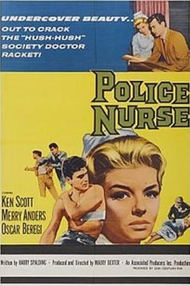 Police Nurse