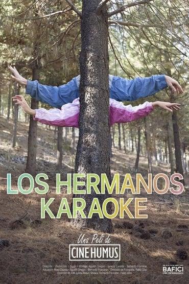 Los Hermanos Karaoke (2017)